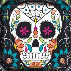 Skull of the Dead
