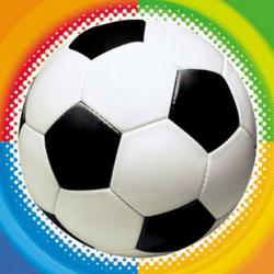 Fußballmeisterschaft