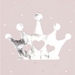 Prinzessin 1. Geburtstag