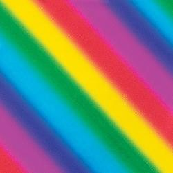 Regenbogen Farben
