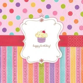 Süße Party