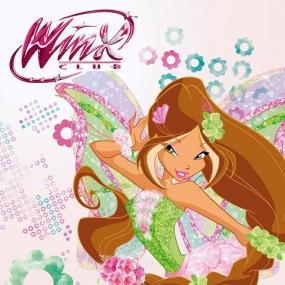 Winx Feen