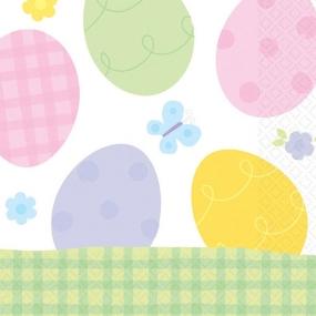 Oster(f)eier